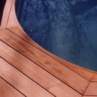 pool-deck-detail