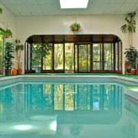pool_0103