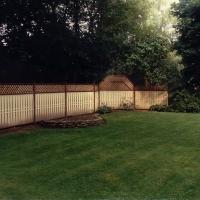 ports-fence