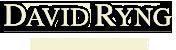 David Ryng - Complete Remodeling