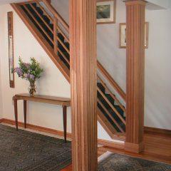 Hampton Staircase
